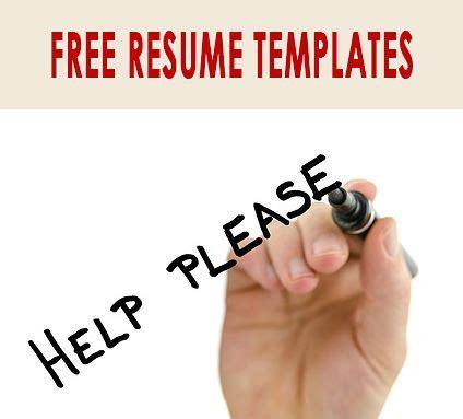 Start Now - Online Resume Builders