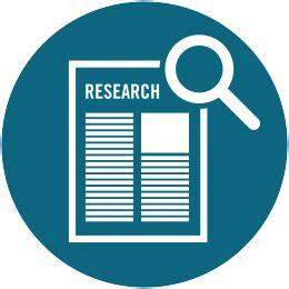 Short-Term Paper - Investopedia